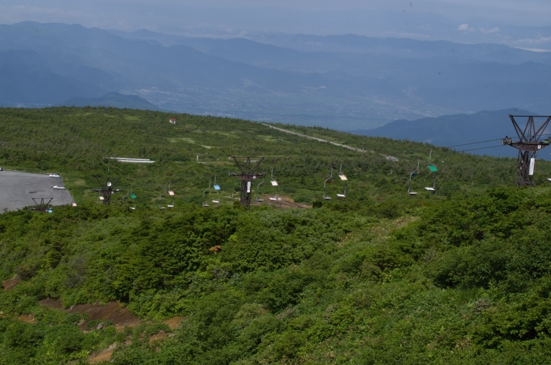 IMGP3421rifuto-cyusyajyo.jpg